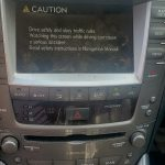 https://www.coollex.com/shop/lex-is350-250-interior/06-08-lexus-is250-is350-navigation-gps-touch-screen-climate-86111-53140-complete/